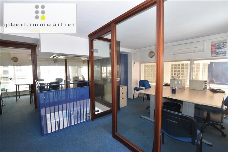 Sale empty room/storage Le puy en velay 180000€ - Picture 6