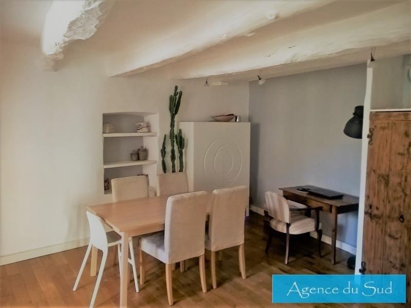 Vente maison / villa Auriol 179000€ - Photo 1