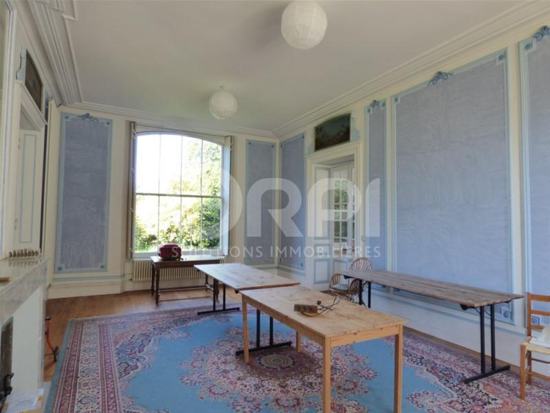 Deluxe sale chateau Saint-clair-sur-epte 1365000€ - Picture 10