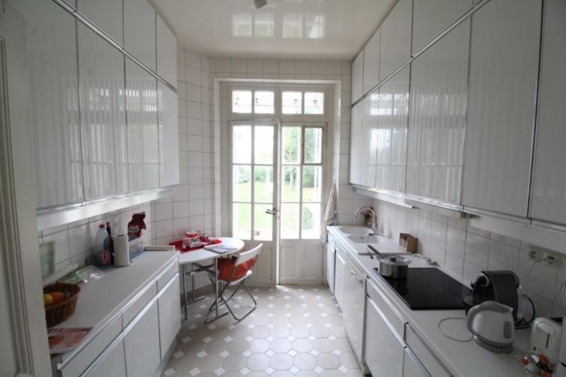Sale house / villa Conde sainte libiaire 575000€ - Picture 7