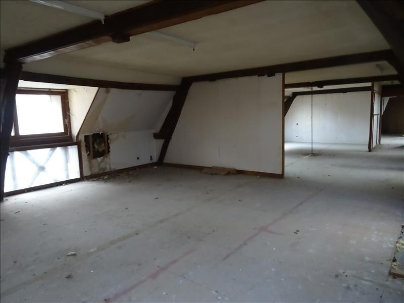 Vente local commercial Troyes 171 000€ - Photo 9