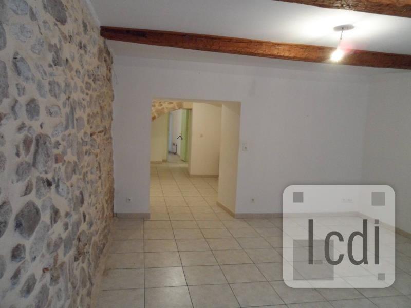 Vente appartement Saint-jean-du-gard 99000€ - Photo 1