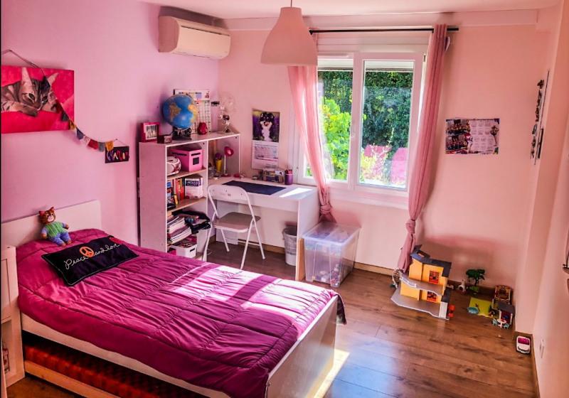 Vente maison / villa Nimes 325000€ - Photo 10