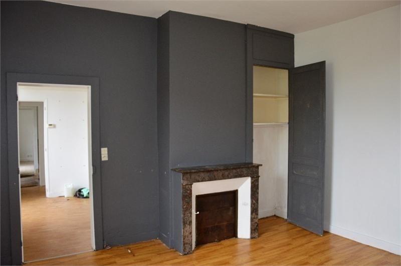 Sale house / villa Limoges 138000€ - Picture 8