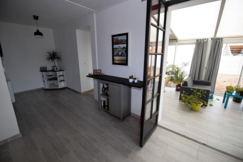 Vente maison / villa Challans 298500€ - Photo 4