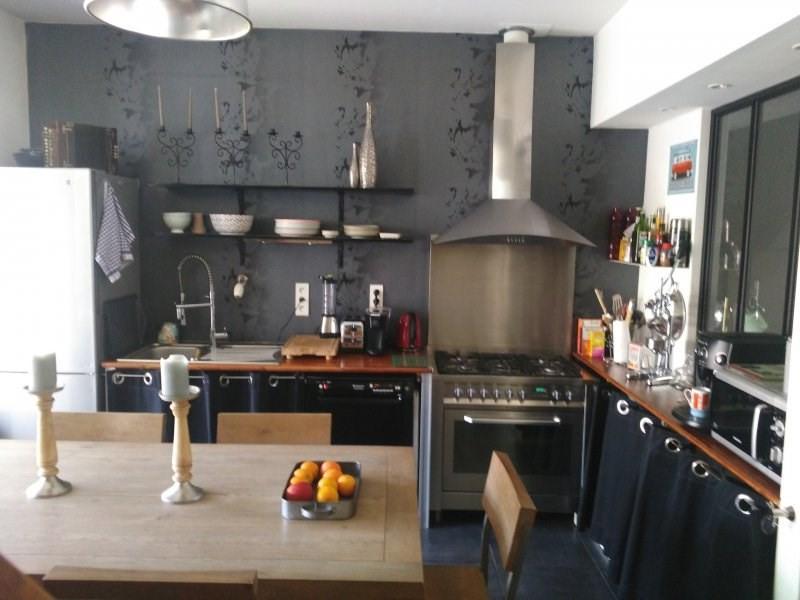 Vente maison / villa Les sables d olonne 330000€ - Photo 5