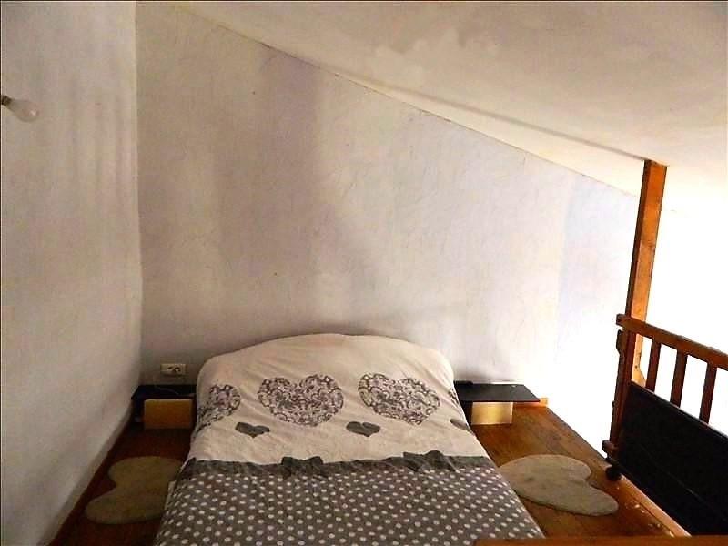 Vente maison / villa Rians 131000€ - Photo 3