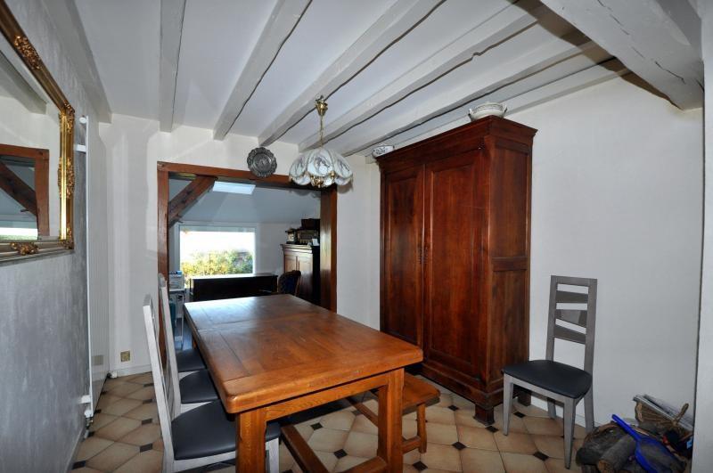 Sale house / villa Limours 349000€ - Picture 4
