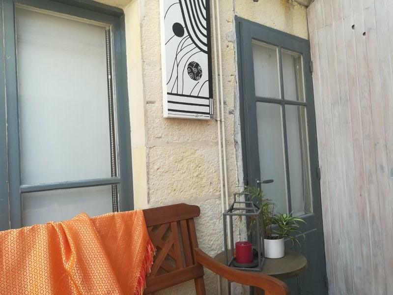 Sale house / villa Rochefort 141750€ - Picture 1
