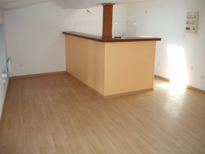 Location appartement Montauban 444€ CC - Photo 3