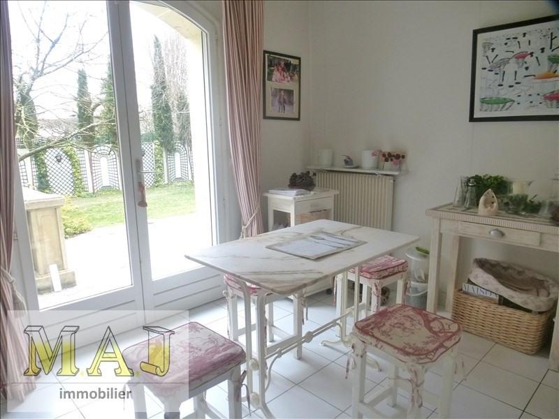 Deluxe sale house / villa Bry sur marne 1035000€ - Picture 5