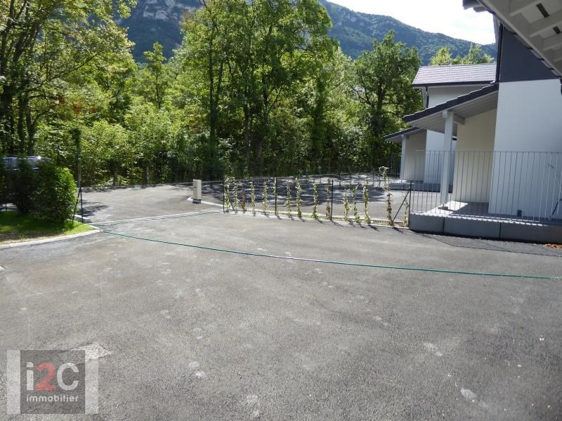 Vente maison / villa Collonges sous saleve 780000€ - Photo 8