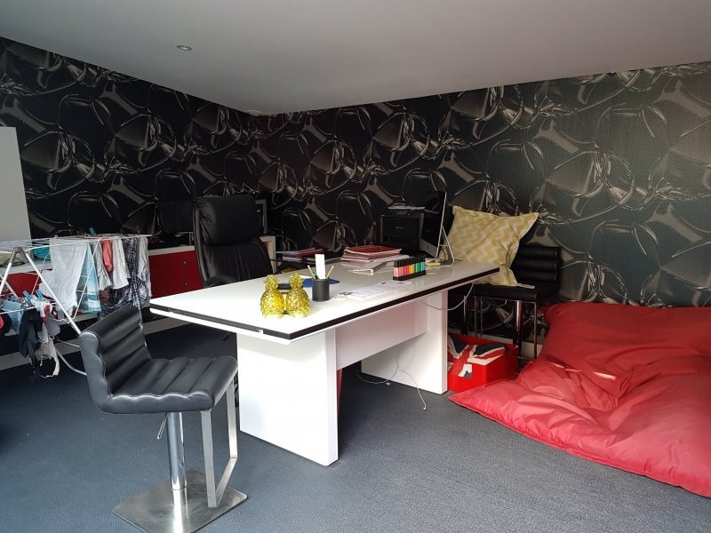 Vente de prestige appartement Les sables d'olonne 773000€ - Photo 9