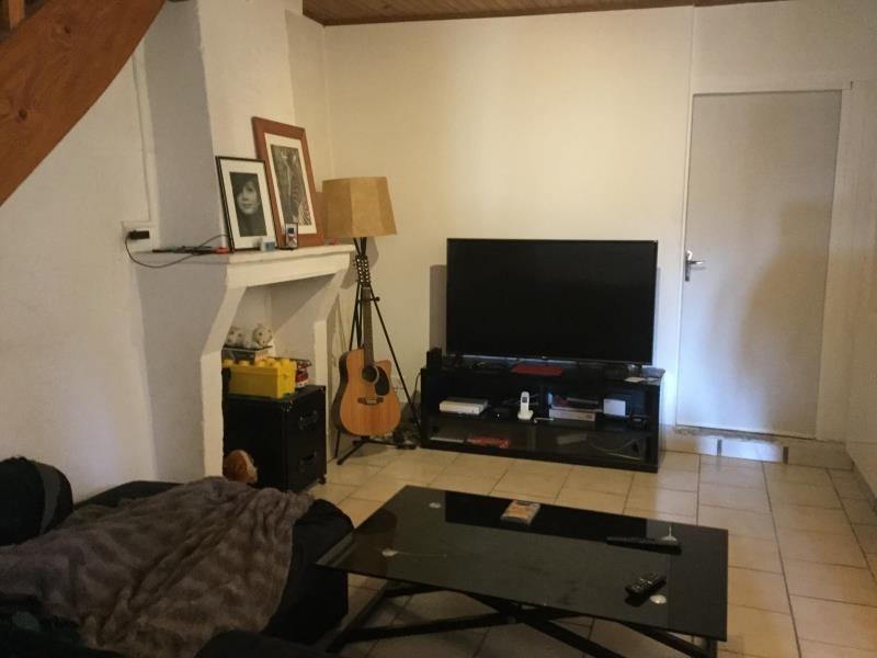Vente maison / villa Tain l hermitage 420000€ - Photo 5