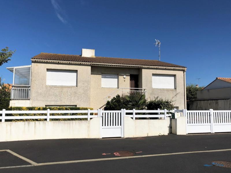 Sale house / villa Chateau d olonne 295000€ - Picture 7