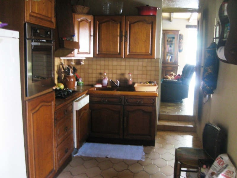Sale house / villa Perigueux 138 000€ - Picture 4