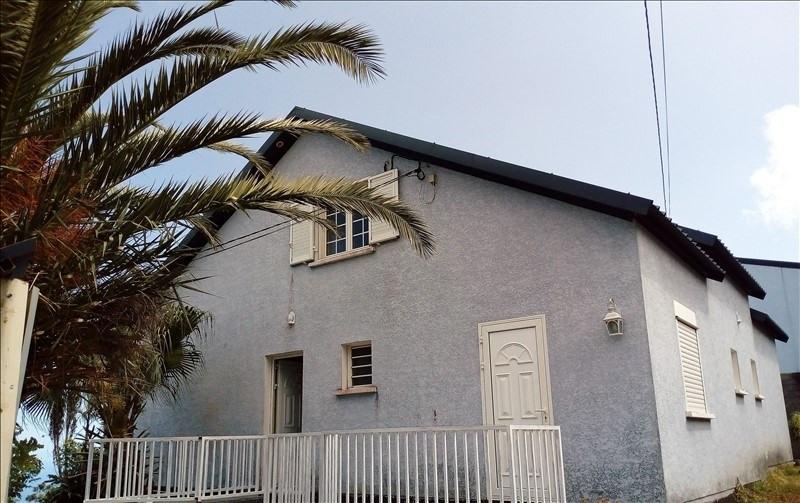 Sale house / villa La chaloupe 199000€ - Picture 6