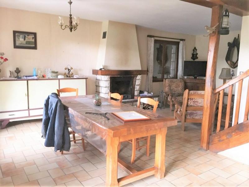 Sale house / villa Neuvy en sullias 168000€ - Picture 3