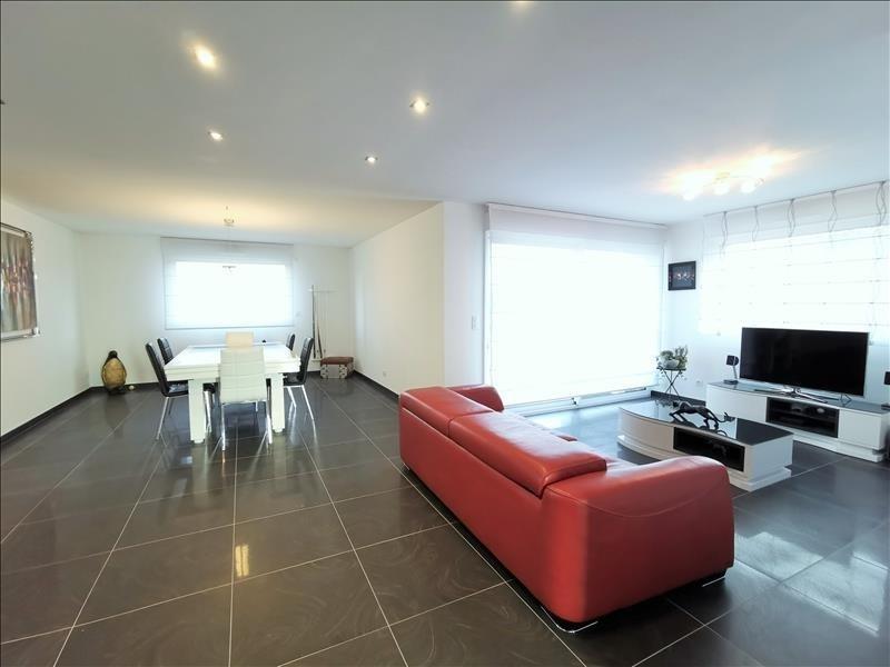 Vente maison / villa Labourse 370000€ - Photo 5