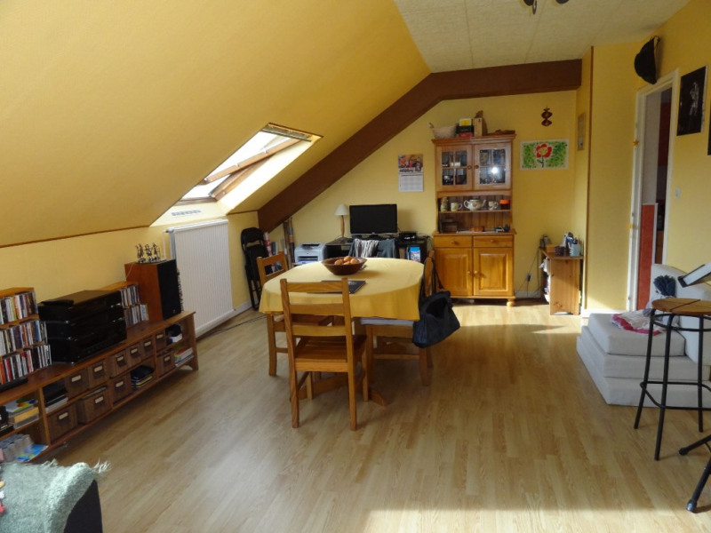 Vente appartement Montargis 59000€ - Photo 3