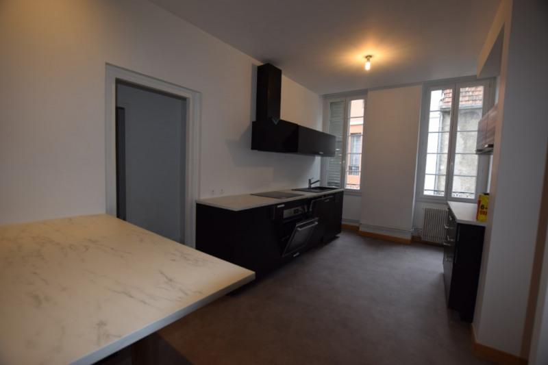 Vente appartement Pau 266000€ - Photo 5
