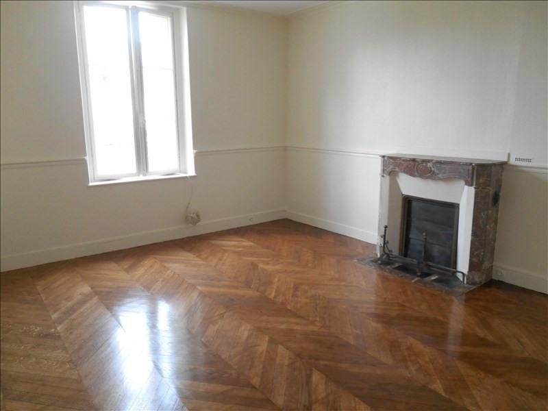 Sale house / villa La ferte sous jouarre 134000€ - Picture 2