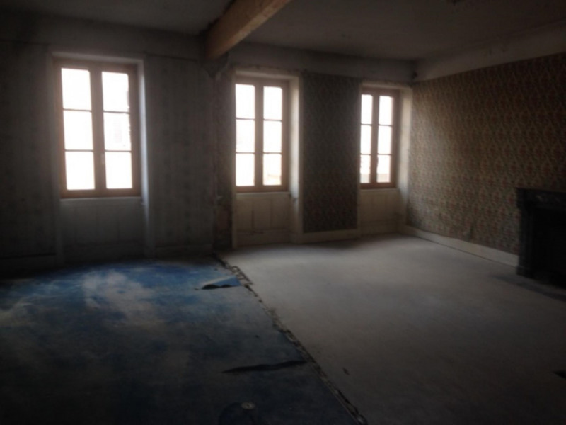 Investment property building Fleurie 500 000€ - Picture 5