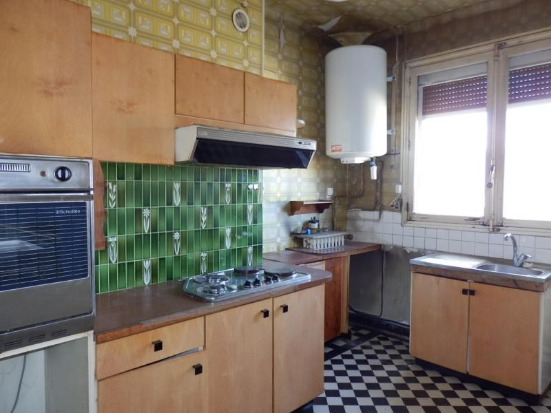 Vente appartement Chambery 249 000€ - Photo 6