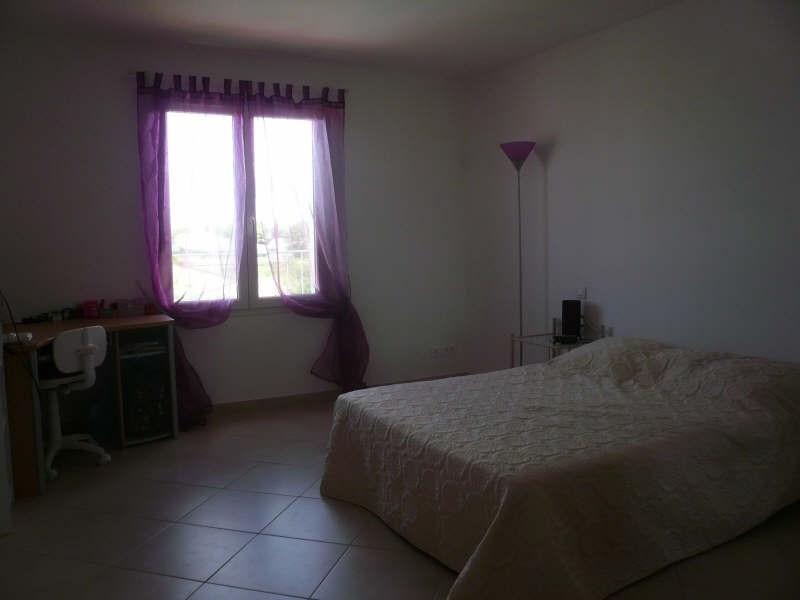 Vente maison / villa Saint pierre d'oleron 422000€ - Photo 11