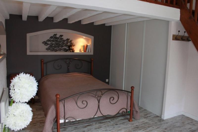 Revenda casa Clonas sur vareze 399000€ - Fotografia 21