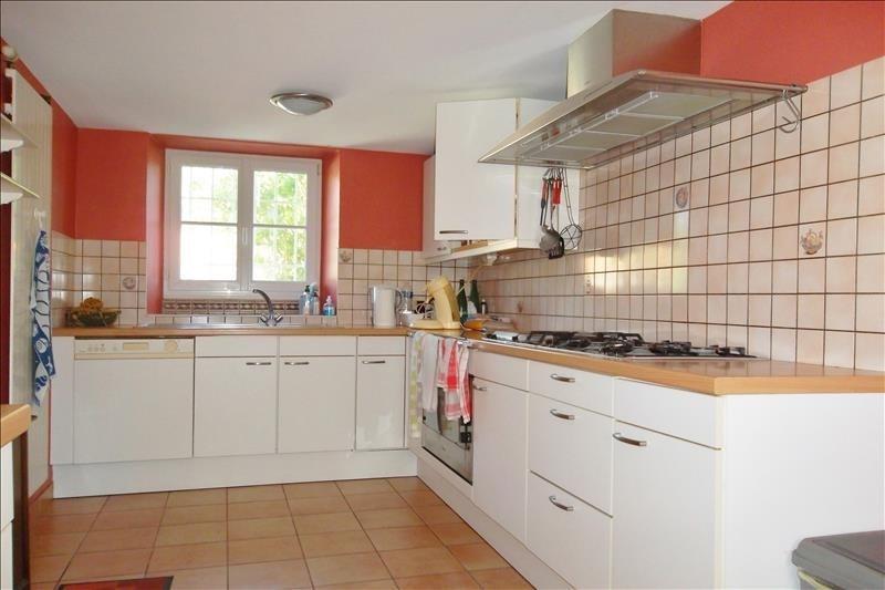 Vente maison / villa St paul mont penit 232600€ - Photo 4