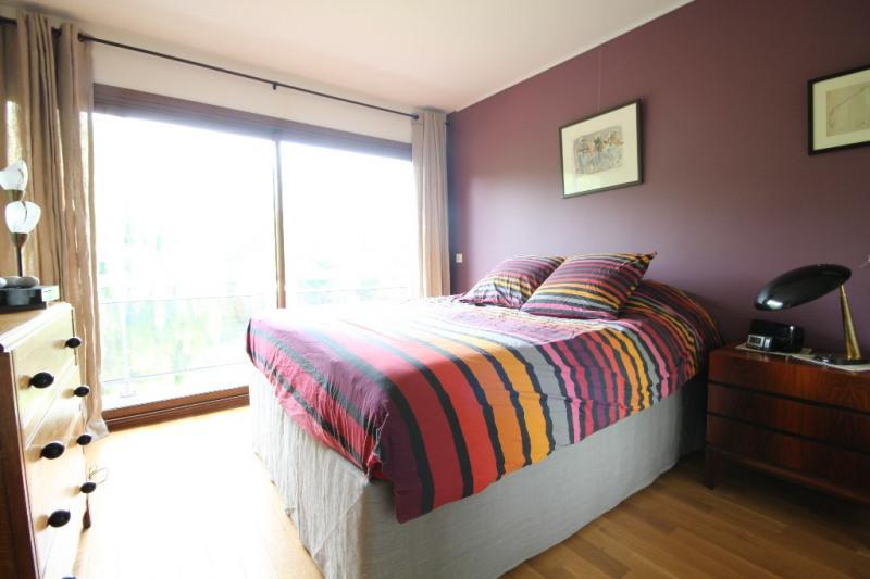 Sale apartment Saint germain en laye 600000€ - Picture 4