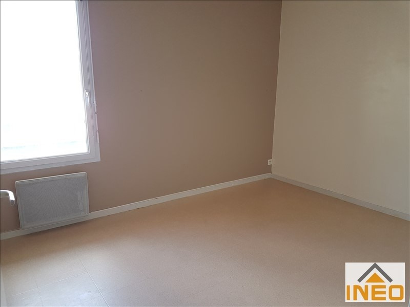 Vente appartement Geveze 117 700€ - Photo 6