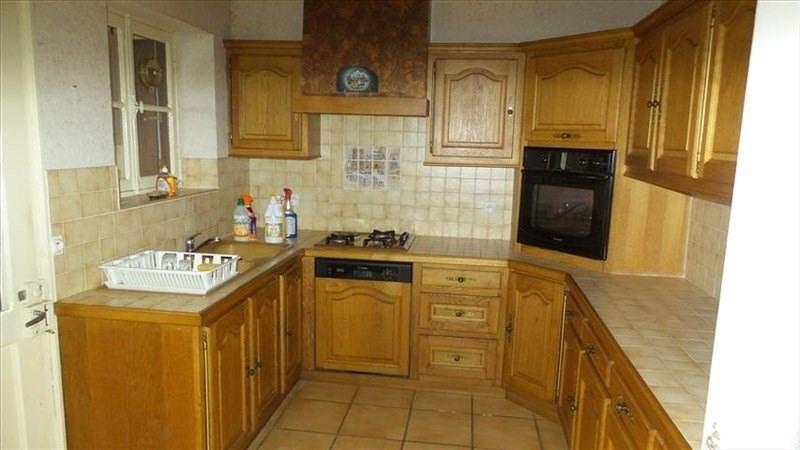Vente maison / villa Saacy sur marne 168000€ - Photo 3