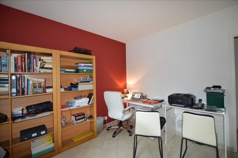 Sale house / villa St palais 323000€ - Picture 8