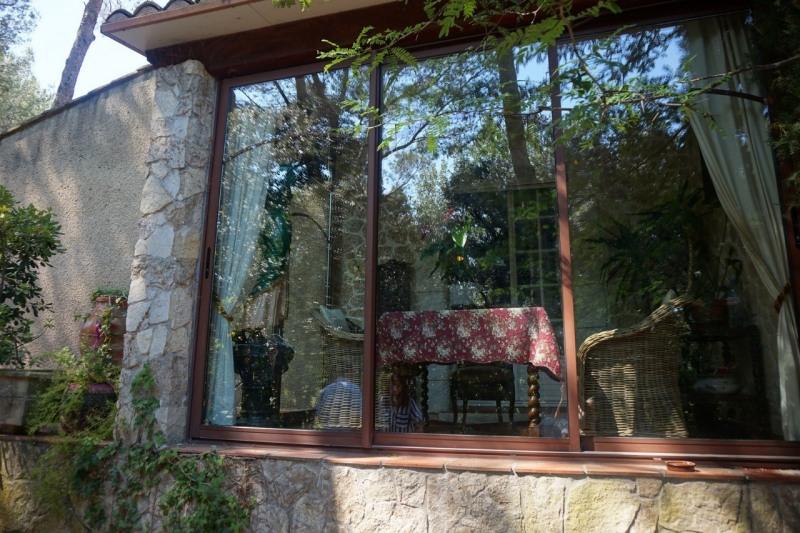 Deluxe sale house / villa Saint-chamas 695000€ - Picture 22
