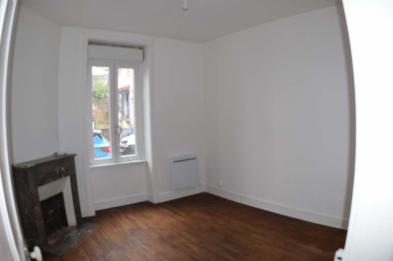 Location appartement Limoges 480€ CC - Photo 7