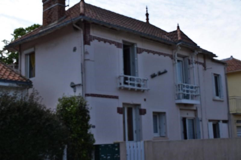 Location maison / villa Saint brevin les pins 3 585€ CC - Photo 1