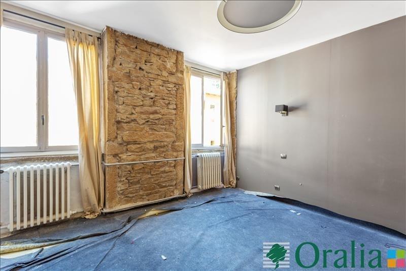 Vente de prestige appartement Lyon 9ème 630000€ - Photo 8