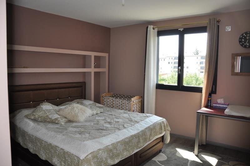 Sale house / villa Villefranche sur saone 399000€ - Picture 15