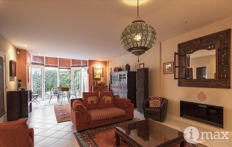 Vente de prestige maison / villa Asnieres sur seine 1295000€ - Photo 3