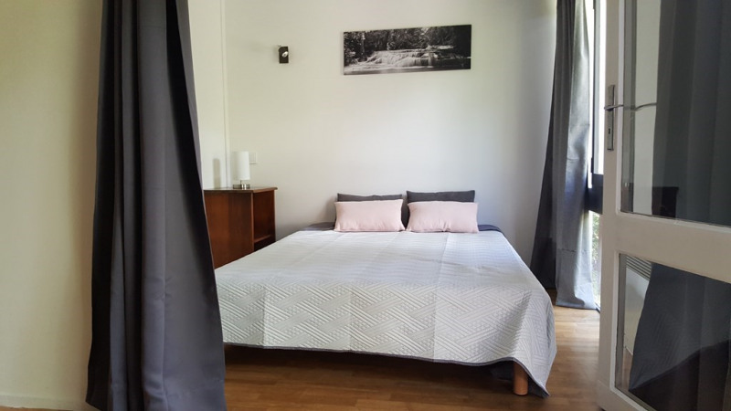 Location vacances appartement Leon 270€ - Photo 1