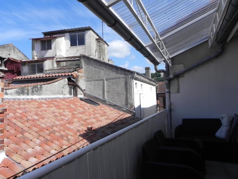 Vente maison / villa Agen 255000€ - Photo 3