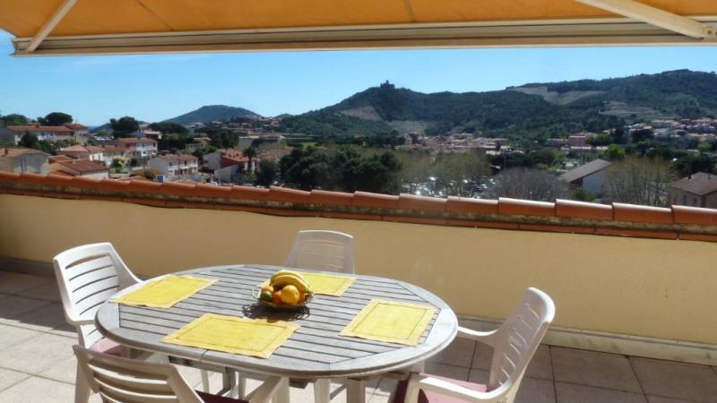 Vente appartement Collioure 315000€ - Photo 4