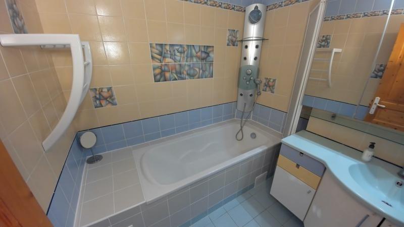 Vente appartement Meudon la foret 249000€ - Photo 6
