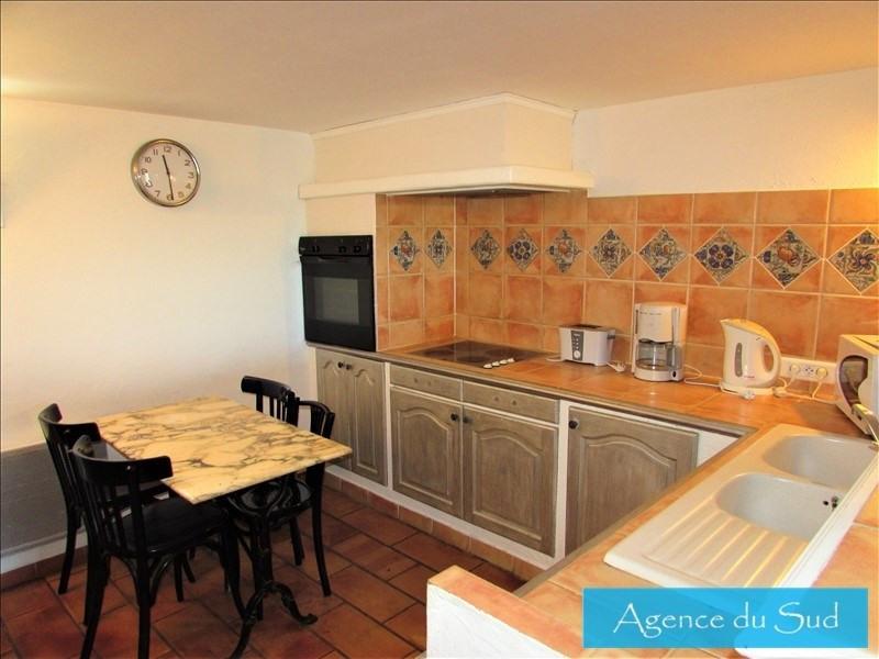 Vente de prestige maison / villa Cassis 620000€ - Photo 4