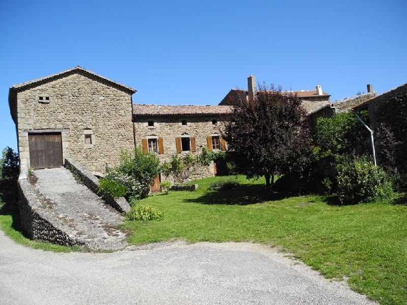Vente de prestige maison / villa Preaux 575000€ - Photo 2