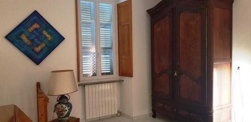 Sale apartment Ajaccio 365000€ - Picture 23