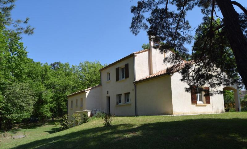Sale house / villa Labouquerie 275000€ - Picture 2