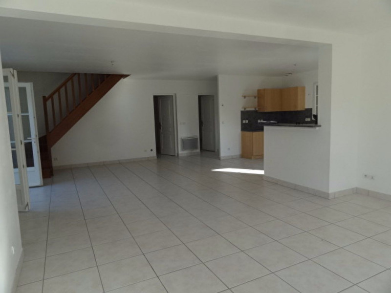 Location maison / villa Chevillon sur huillard 850€ CC - Photo 5